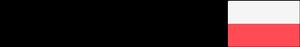 Wawka.org